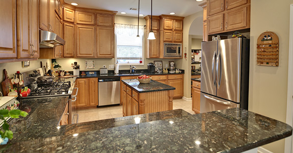 Kitchen Bathroom Remodeling Services In Moab Ut